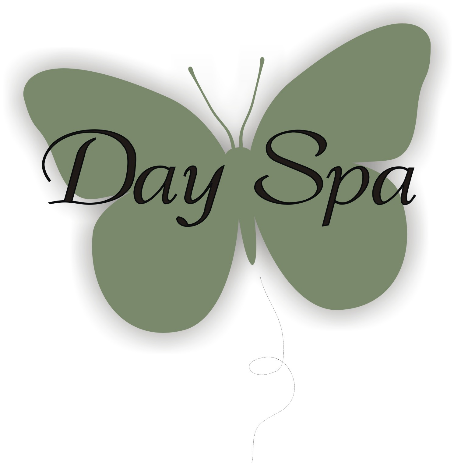 Butterfly Day Spa